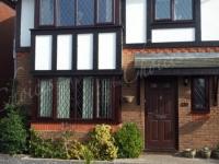 woodgrain-timber-alternative-windows-doors-conservatories-21