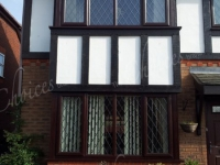 woodgrain-timber-alternative-windows-doors-conservatories-22