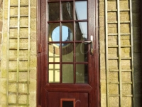 woodgrain-timber-alternative-windows-doors-conservatories-23