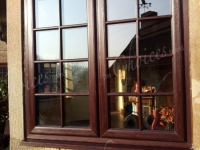woodgrain-timber-alternative-windows-doors-conservatories-25