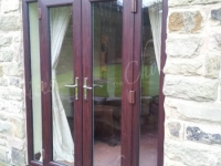 woodgrain-timber-alternative-windows-doors-conservatories-26