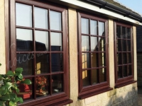 woodgrain-timber-alternative-windows-doors-conservatories-27