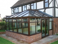 woodgrain-timber-alternative-windows-doors-conservatories-28