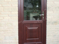 woodgrain-timber-alternative-windows-doors-conservatories-30