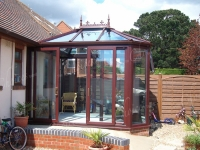 woodgrain-timber-alternative-windows-doors-conservatories-31
