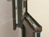 woodgrain-timber-alternative-windows-doors-conservatories-32