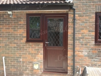 woodgrain-timber-alternative-windows-doors-conservatories-33
