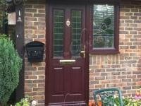 woodgrain-timber-alternative-windows-doors-conservatories-34