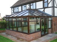 woodgrain-timber-alternative-windows-doors-conservatories-35