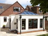 woodgrain-timber-alternative-windows-doors-conservatories-36