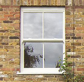 vertical-sliding-sash-window