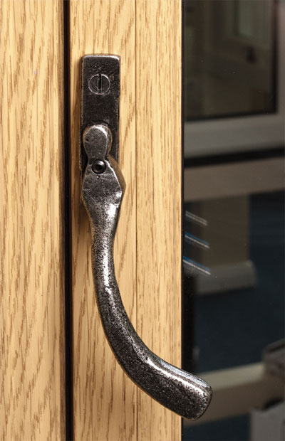 pewter-patina-pear-drop-tail-handle