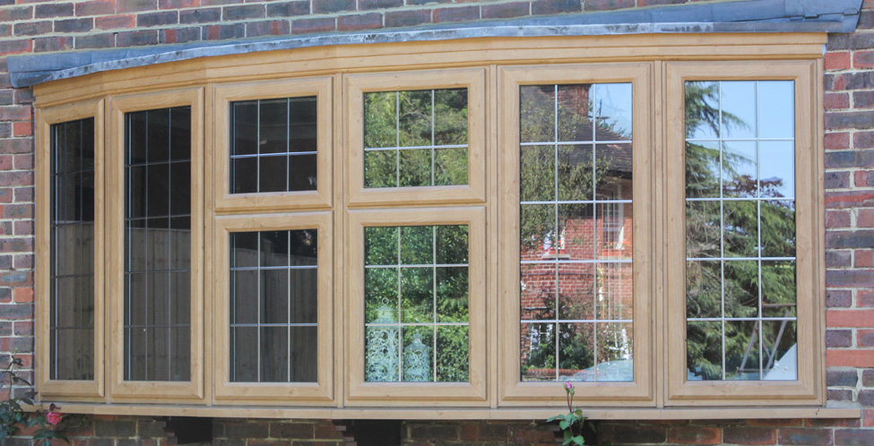 wooden-alternative-bay-window