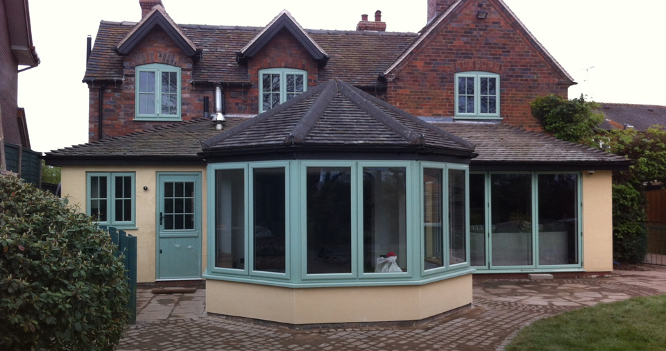chartwell-green-traditional-wooden-alternative-windows