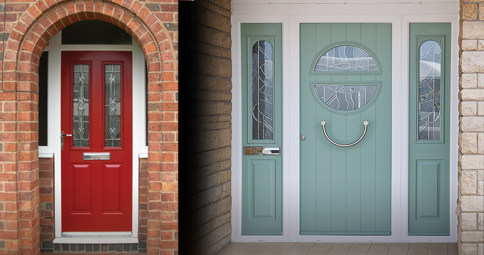 choices-composite-doors-10