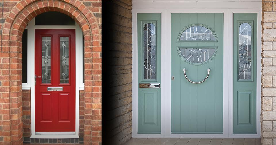 choices-composite-doors-10