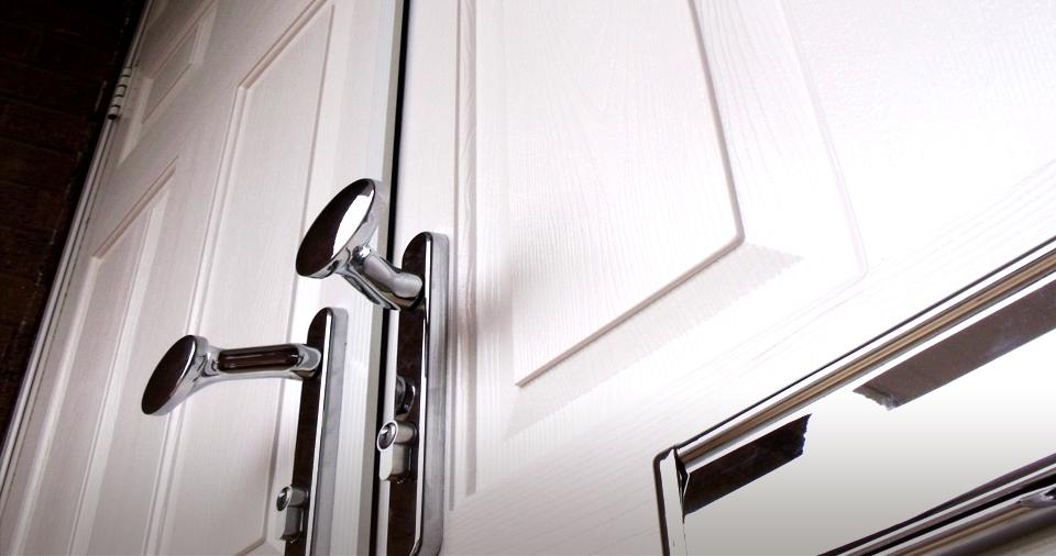 choices-composite-doors-5