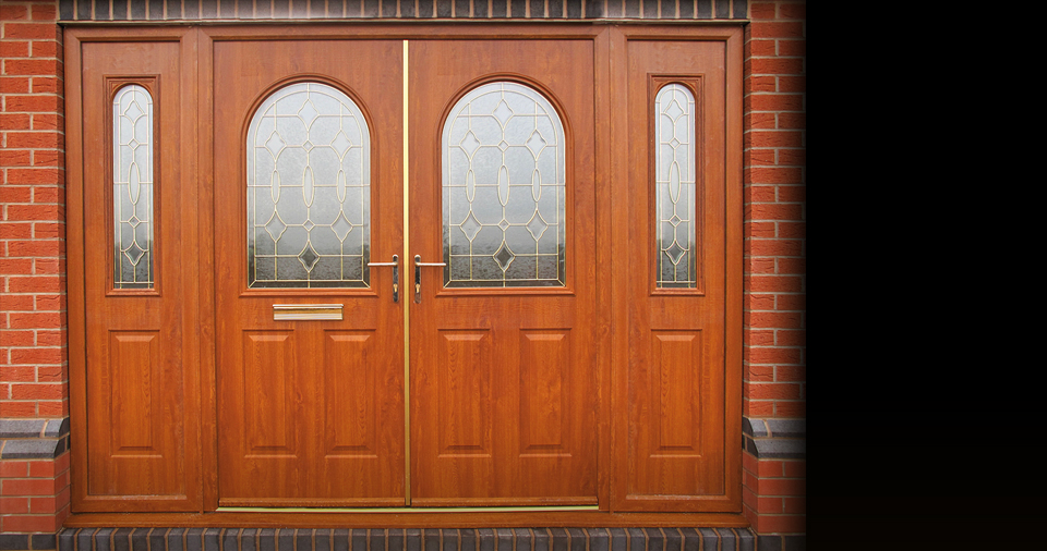 choices-composite-doors-6