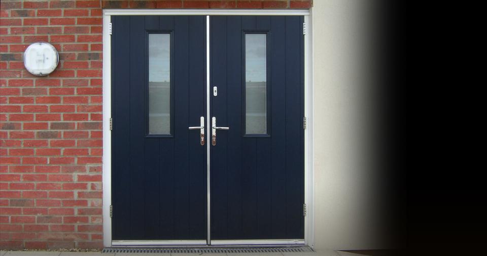 choices-composite-doors-8