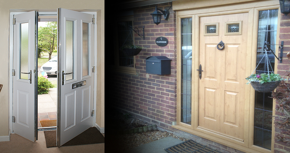 choices-composite-doors-9