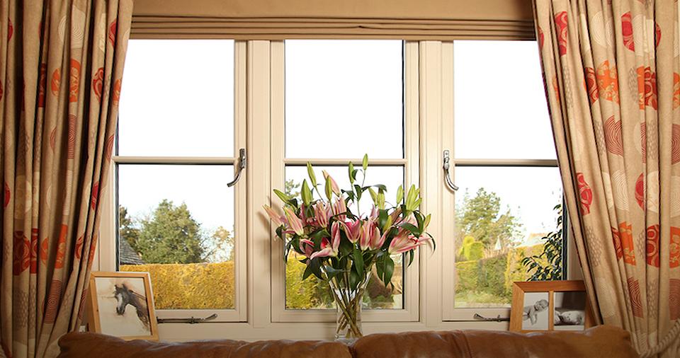 flush-casement-wooden-alternative-windows