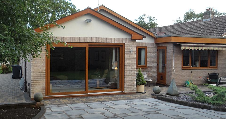 large-patio-sliding-doors-4