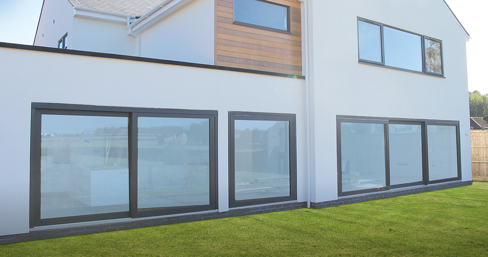 large-patio-sliding-doors-5