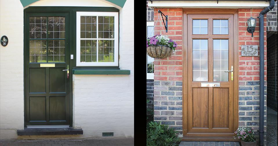 legacy-traditional-doors-2