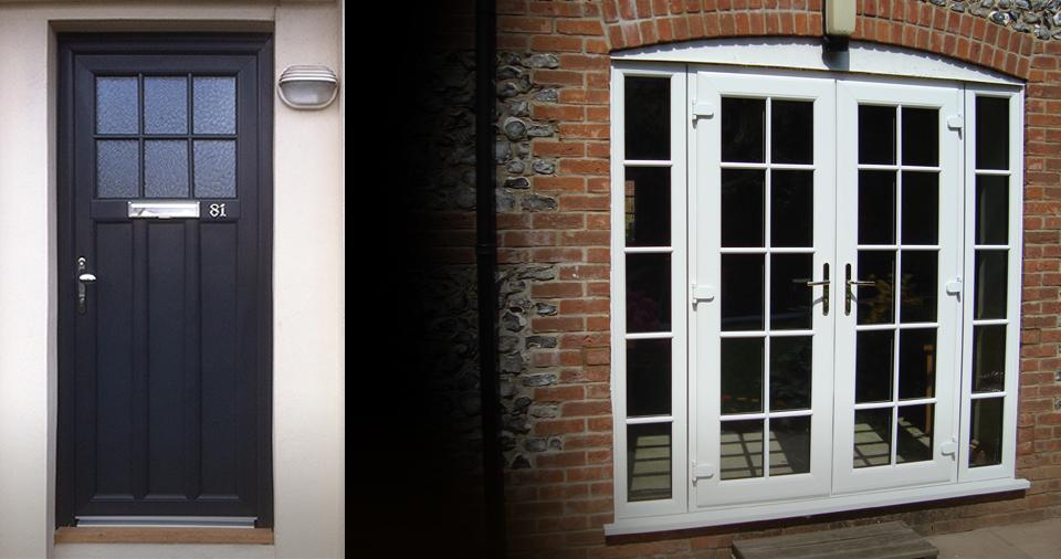 legacy-traditional-doors-6