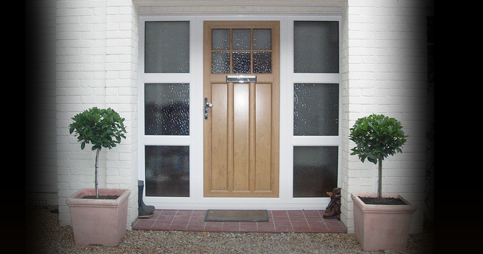 Sensational Legacy Traditional Doors Timber Alternative Windows And Doors Largest Home Design Picture Inspirations Pitcheantrous