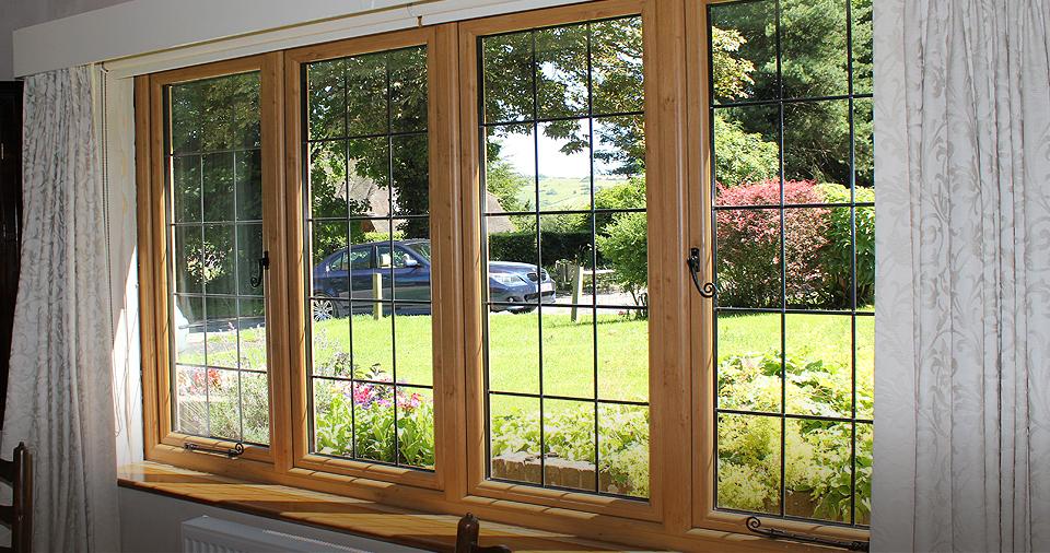 legacy-wooden-alternative-windows