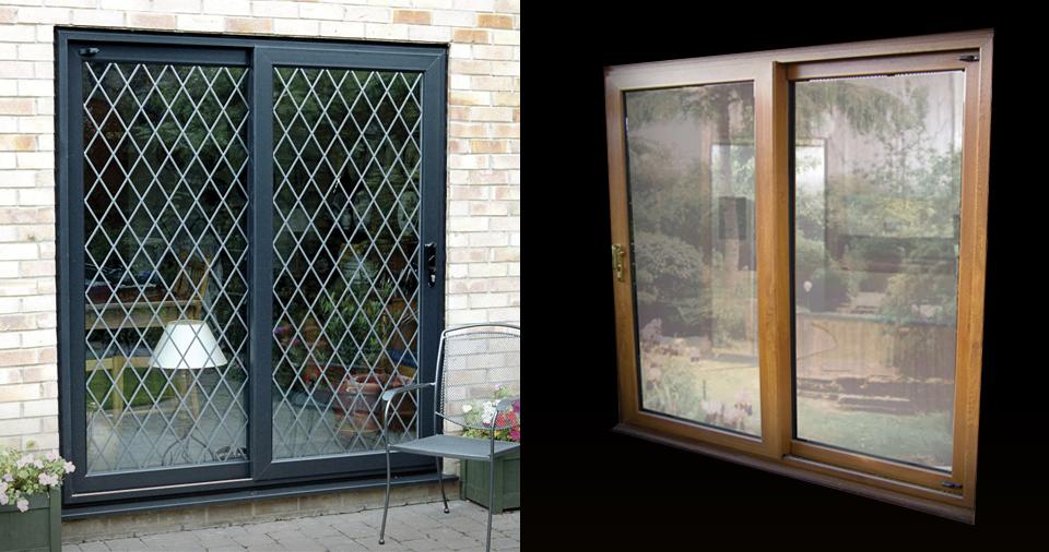 patio-sliding-doors-2