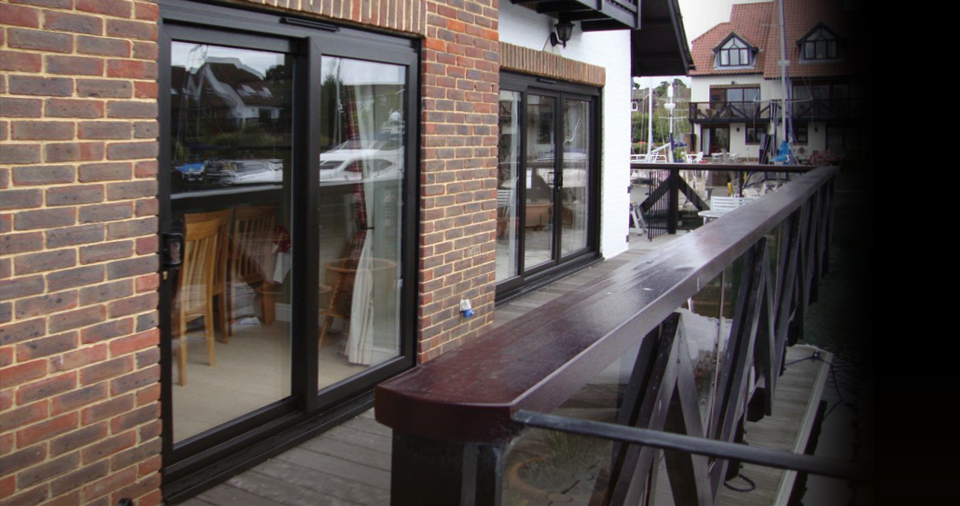 patio-sliding-doors