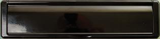 premium-black-letterbox