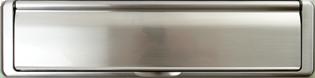 premium-hardex-graphite-letterbox