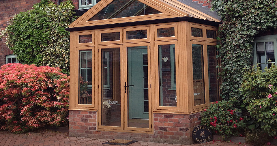timber-alternative-doors-flush-fitting-doors-