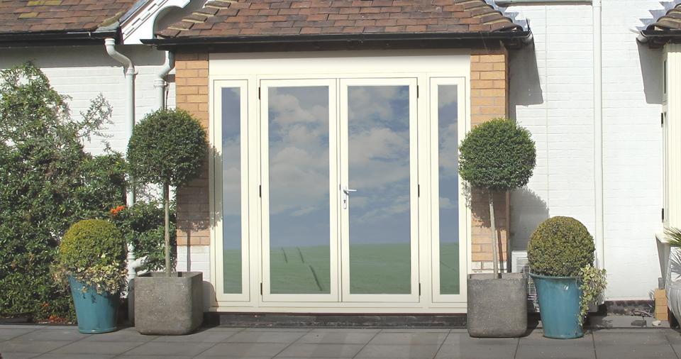 timber-alternative-doors-flush-fitting-doors3
