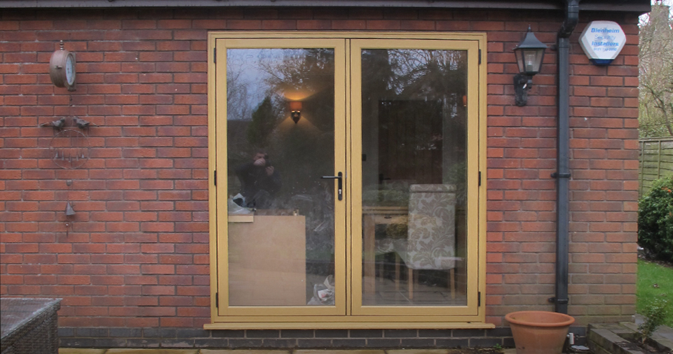 timber-alternative-doors-flush-fitting-doors4