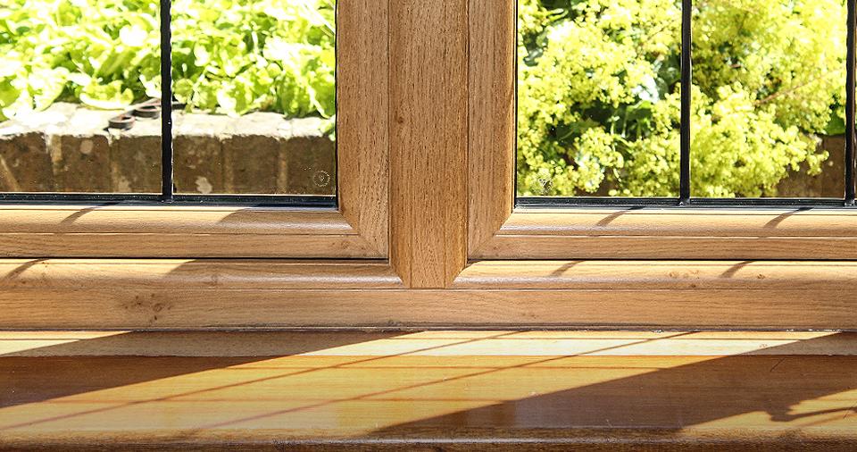 traditional-wooden-alternative-windows-1