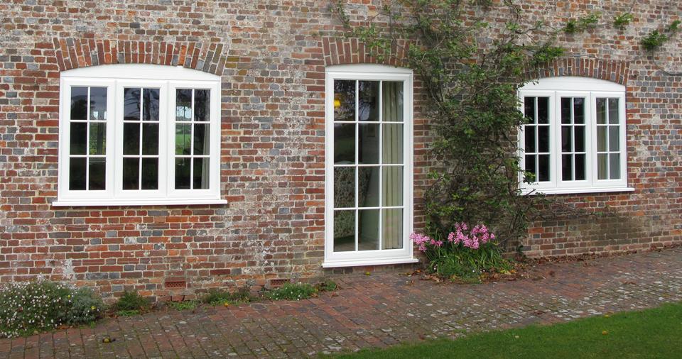 traditional-wooden-alternative-windows-3