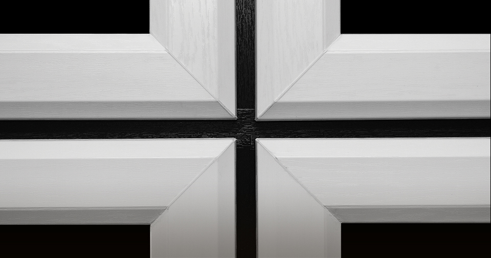 traditional-wooden-alternative-windows