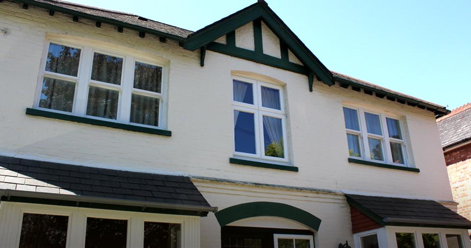 vertical-sliding-sash-windows-1