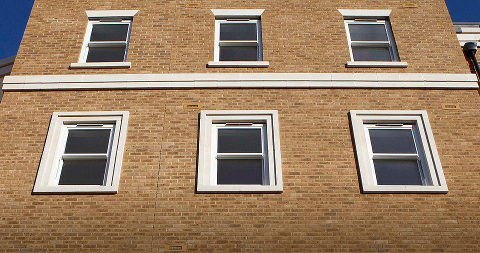 vertical-sliding-sash-windows-4