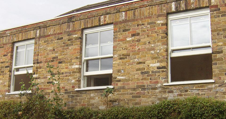 vertical-sliding-sash-windows