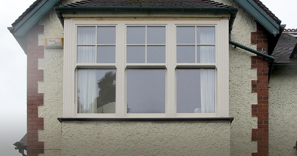 cream-vertical-sliding-sash-windows