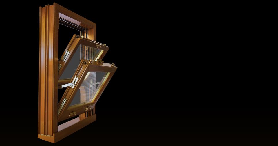 vertical-sliding-windows-tilted
