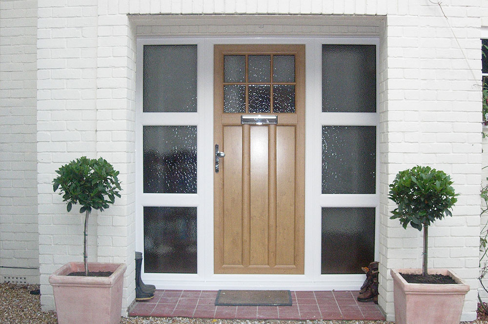 irish-oak-wooden-replacement-front-door