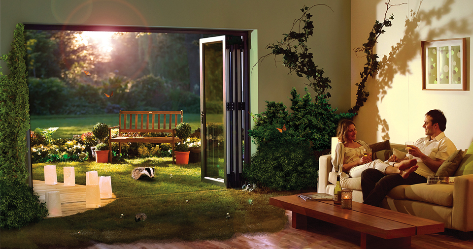 imagine bi fold doors