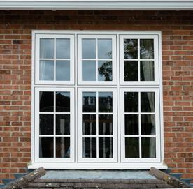 flush-70-wooden-alternative-window