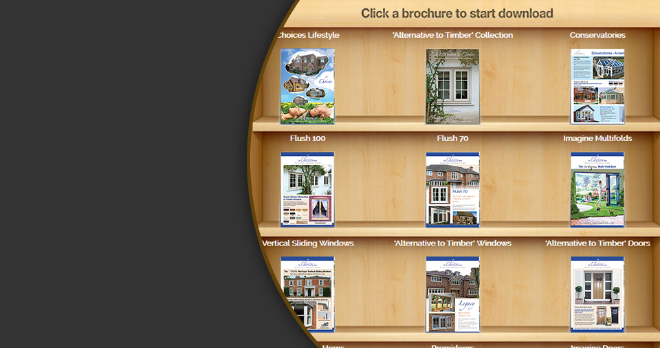 windows-doors-conservatory-brochure-download